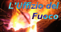 ban_lab_fuoco.png